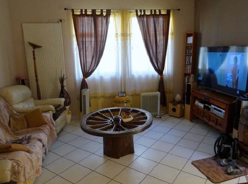 Vente maison / villa Chambly 207000€ - Photo 1