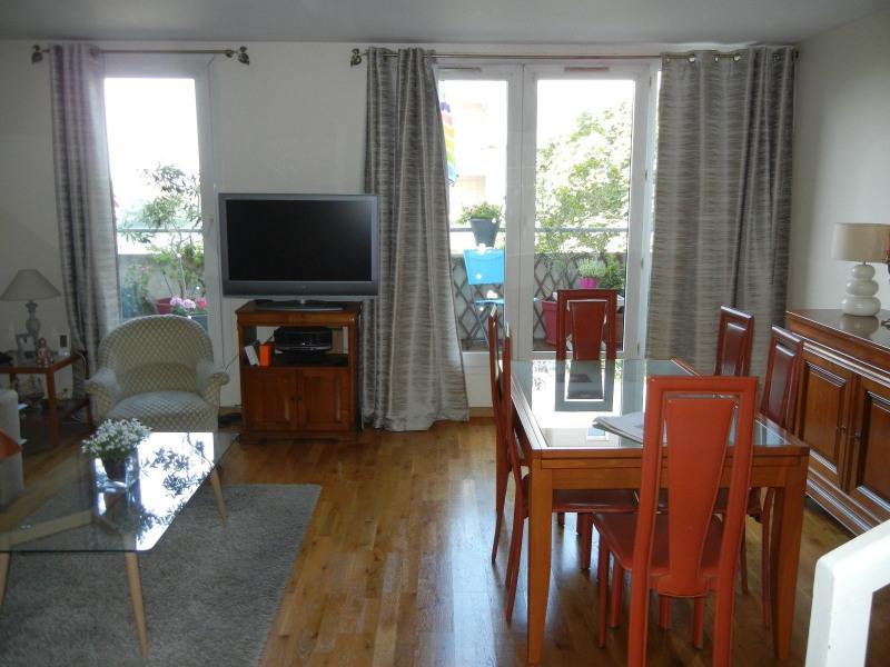 Revenda apartamento Creteil 289000€ - Fotografia 3