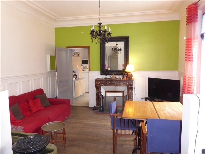 Vente maison / villa Gagny 384000€ - Photo 3