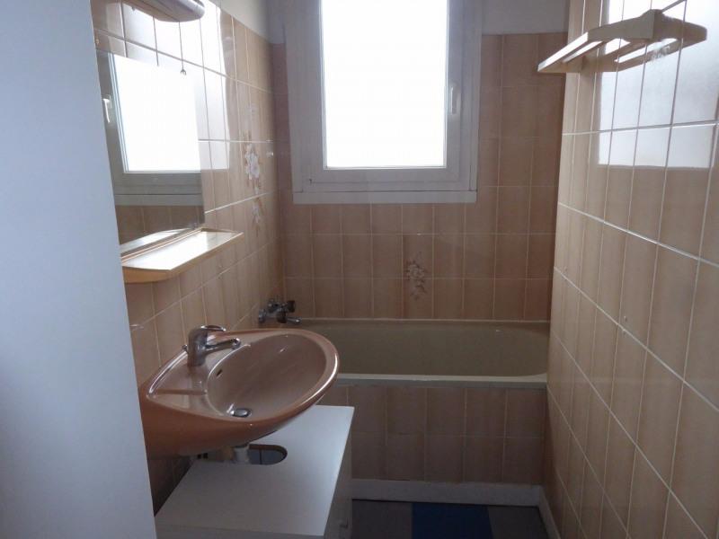 Location appartement Labégude 466€ CC - Photo 10