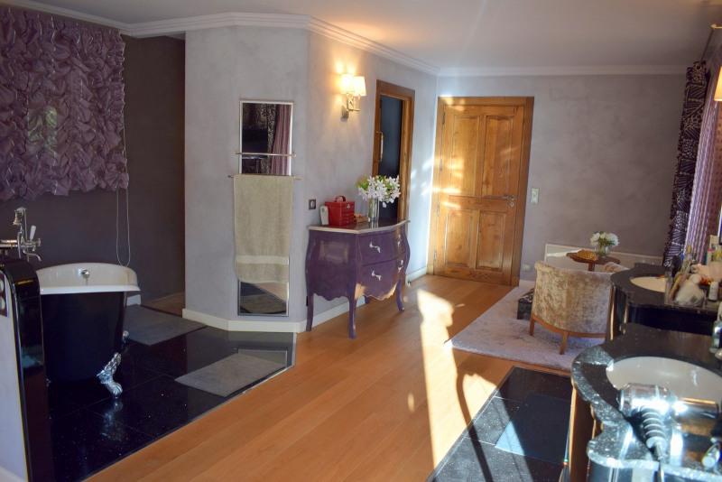 Immobile residenziali di prestigio casa Bagnols-en-forêt 998000€ - Fotografia 17
