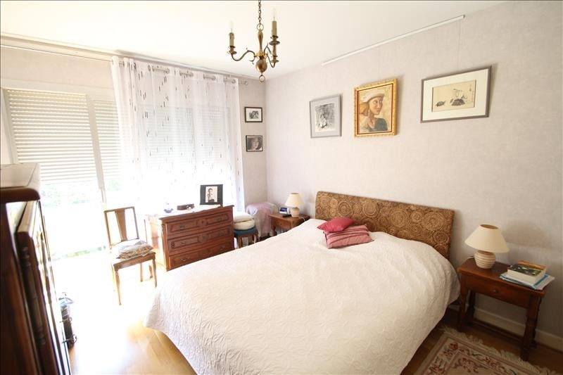 Sale apartment Chambery 255000€ - Picture 8