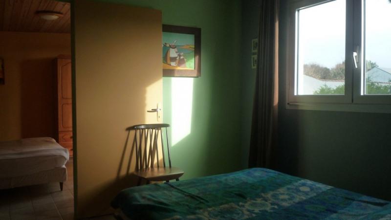 Life annuity house / villa La turballe 85000€ - Picture 45