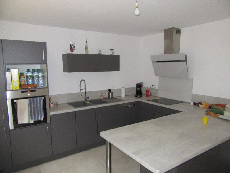 Vente maison / villa Trelissac 265000€ - Photo 4