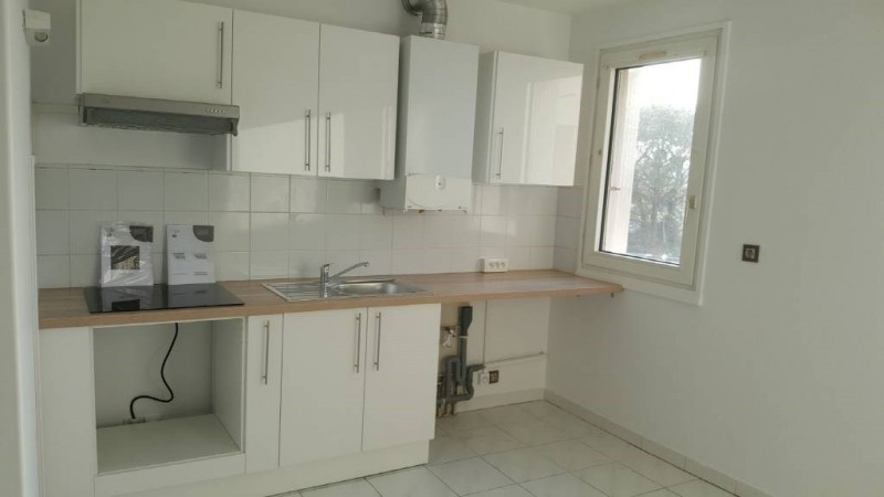 Location appartement Les angles 700€ CC - Photo 2