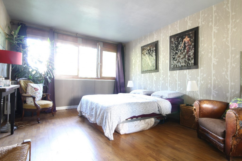 Vente appartement Le port marly 325000€ - Photo 5