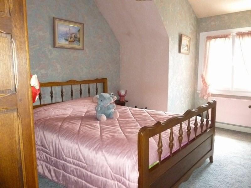 Sale house / villa St andre sur orne 220000€ - Picture 7