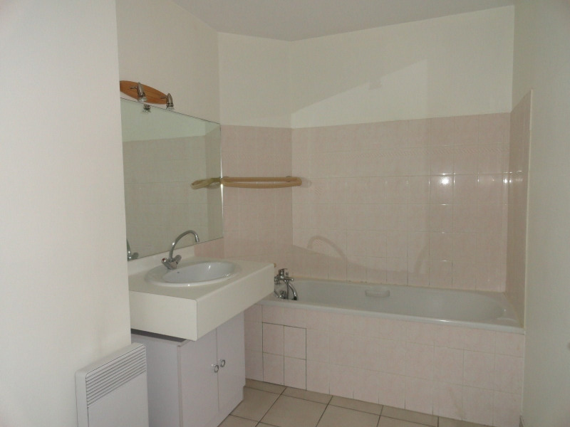 Vente appartement Collonges sous saleve 178 500€ - Photo 4