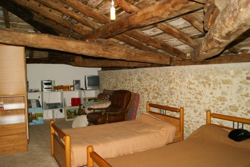 Vente maison / villa 20 mn quint fonsegrives 375900€ - Photo 7