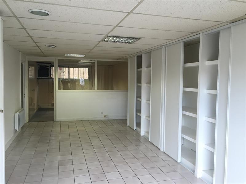 Location Bureau Franqueville-Saint-Pierre 0