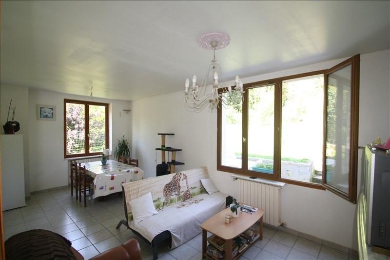 Vente maison / villa Lizy sur ourcq 204000€ - Photo 2