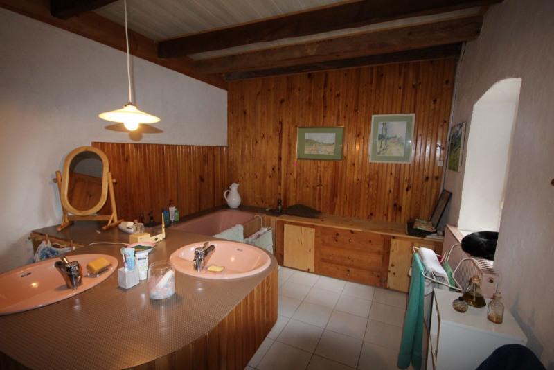 Vente maison / villa Mazet st voy 273600€ - Photo 6