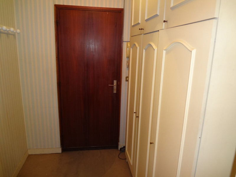 Sale apartment Le chesnay 123000€ - Picture 8