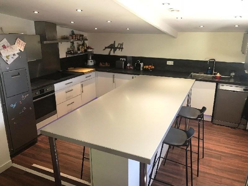 Vente maison / villa L union 372500€ - Photo 6