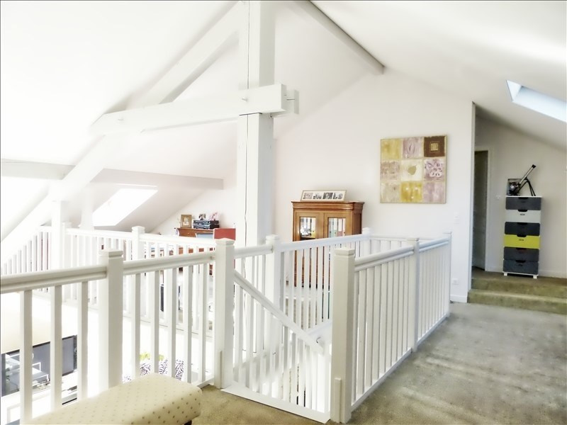 Deluxe sale house / villa Marignier 780000€ - Picture 11