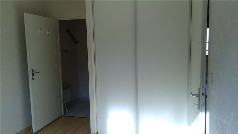 Location appartement Vendôme 468€ CC - Photo 7