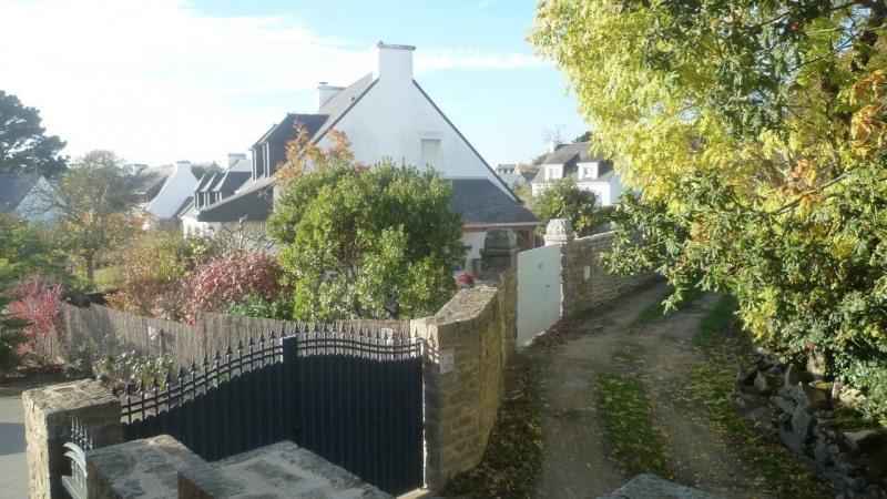 Viager maison / villa La trinité-sur-mer 790000€ - Photo 27