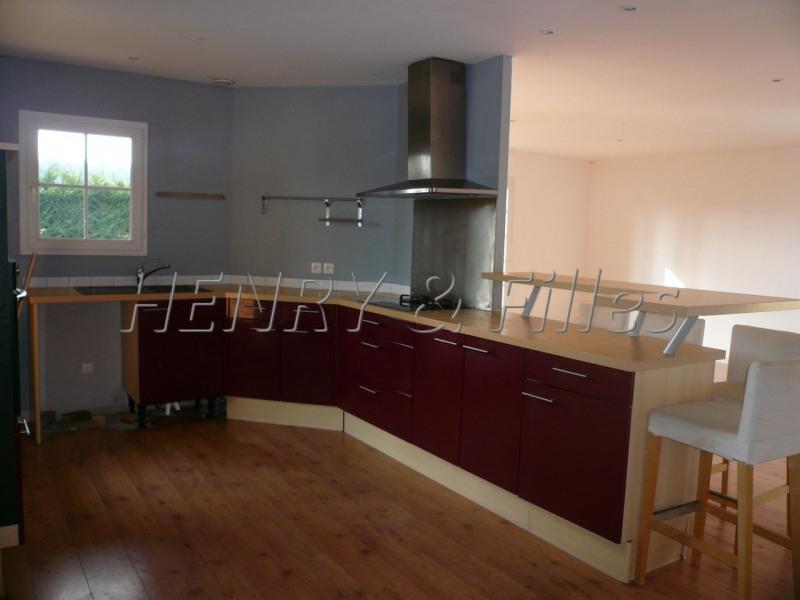 Sale house / villa Lombez 10 km 212001€ - Picture 4