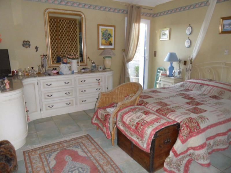 Immobile residenziali di prestigio casa Belz 566050€ - Fotografia 13