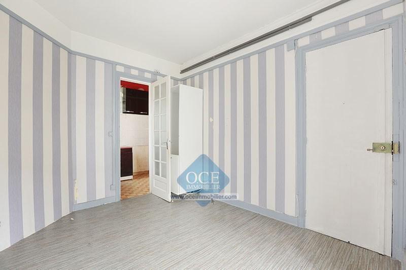 Sale apartment Paris 11ème 362000€ - Picture 4