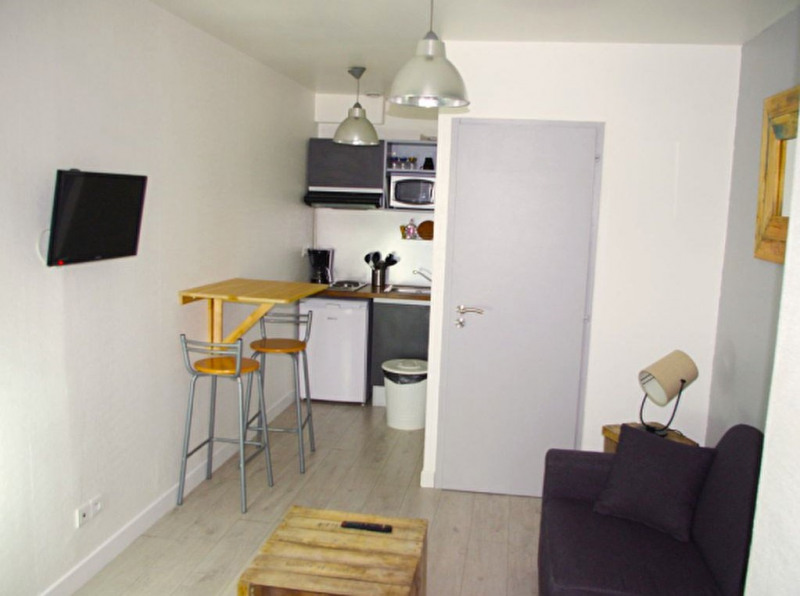 Vente appartement La rochelle 92000€ - Photo 2