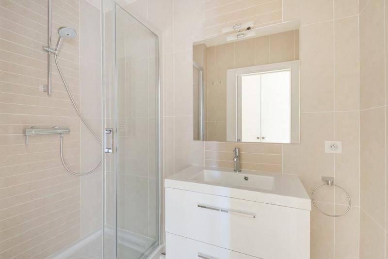Location appartement Saint-cloud 4077€ CC - Photo 6