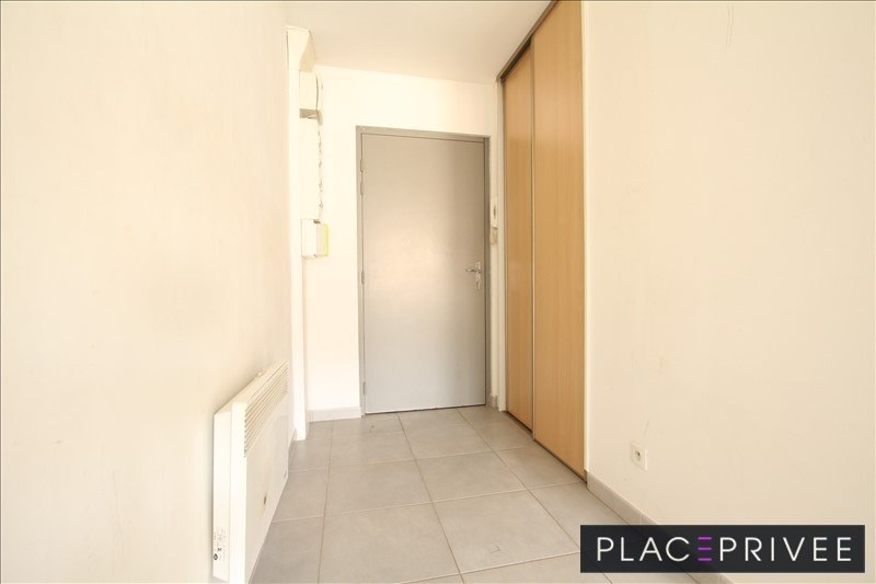 Location appartement Fleville devant nancy 650€ CC - Photo 2