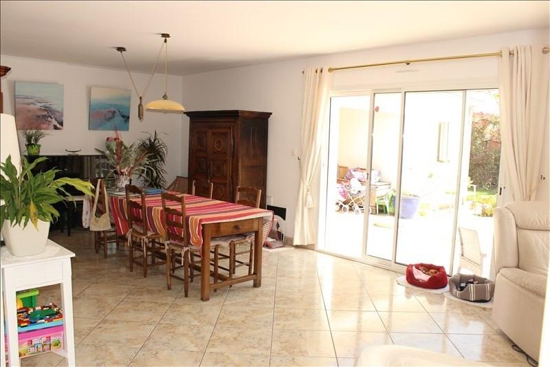 Vente de prestige maison / villa Chatelaillon plage 615000€ - Photo 3