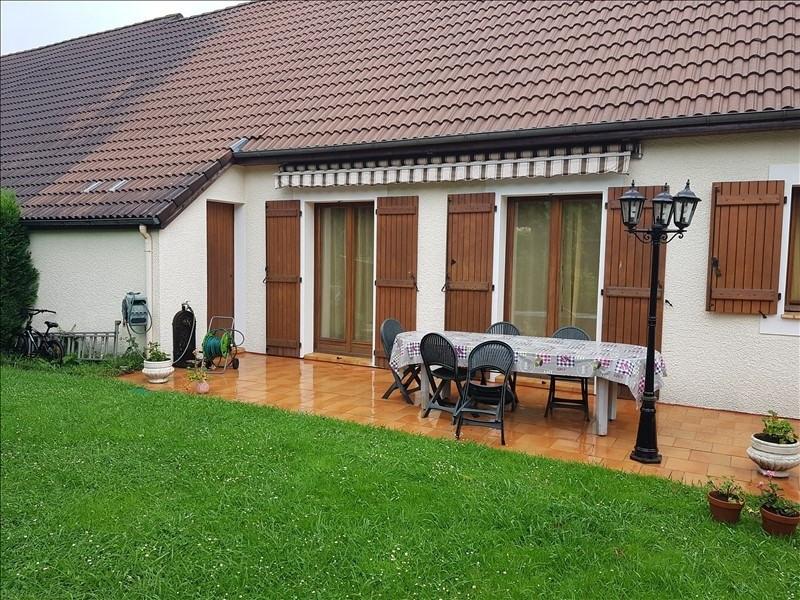 Vente maison / villa Pau 231000€ - Photo 1