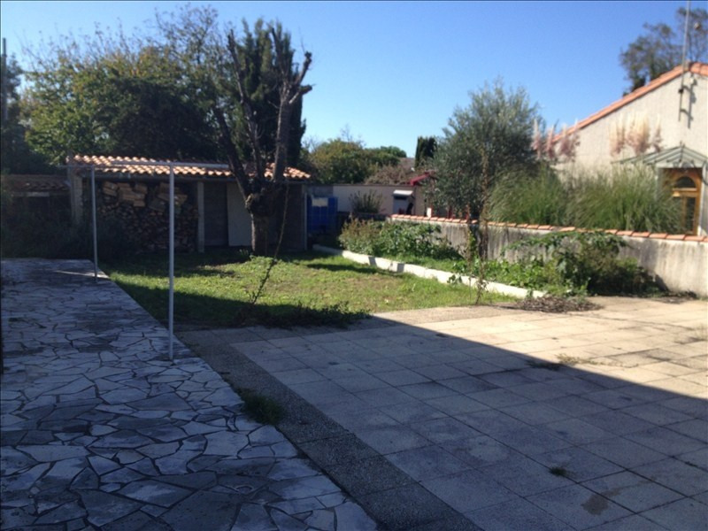 Sale house / villa Royan 201 500€ - Picture 3