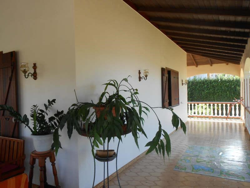 Investment property house / villa Vieux habitants 350 000€ - Picture 6