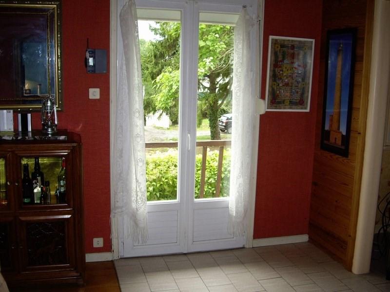 Sale house / villa Houlgate 310000€ - Picture 8