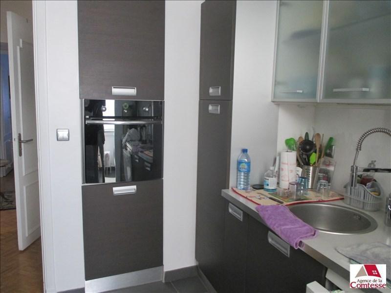 Vente appartement Marseille 8ème 320000€ - Photo 4