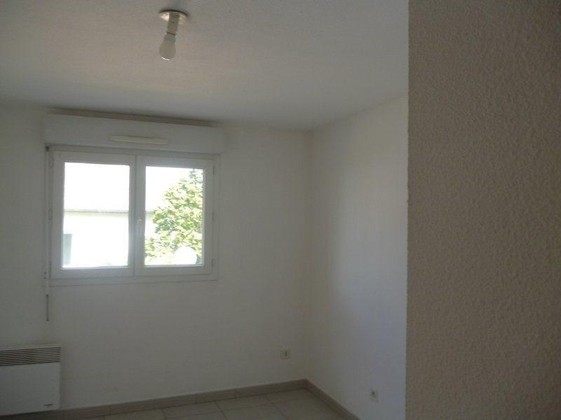 Rental apartment Tarbes 401€ CC - Picture 6