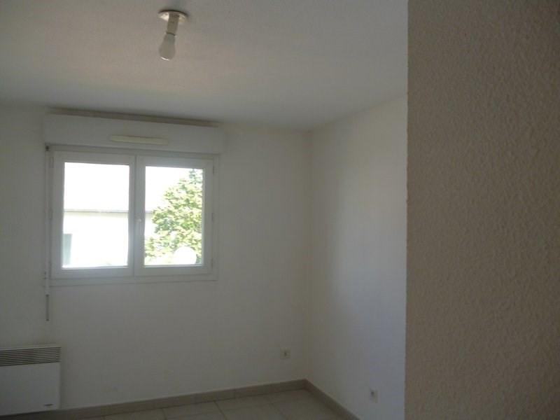 Location appartement Tarbes 401€ CC - Photo 6
