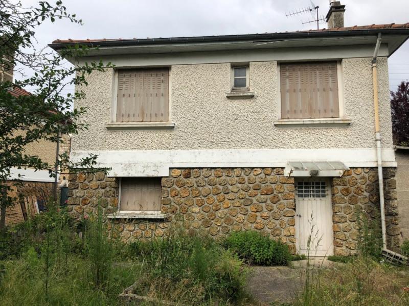 Venta  casa Saint-michel-sur-orge 218000€ - Fotografía 3