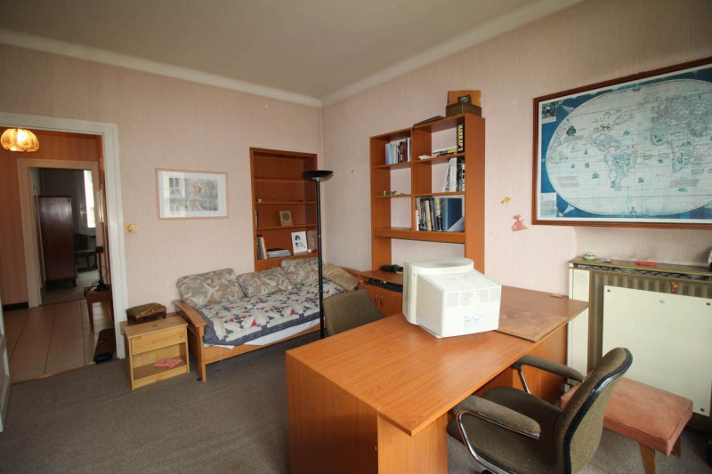 Vente appartement Grenoble 265000€ - Photo 6