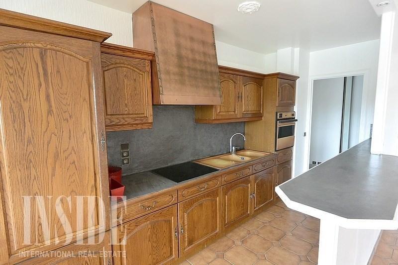 Affitto appartamento Ornex 1100€ CC - Fotografia 3