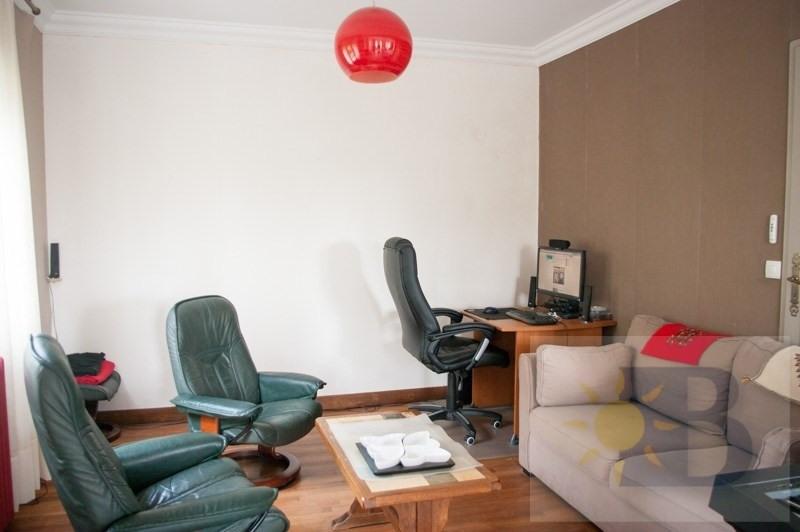 Vente maison / villa Thure besse 203520€ - Photo 6