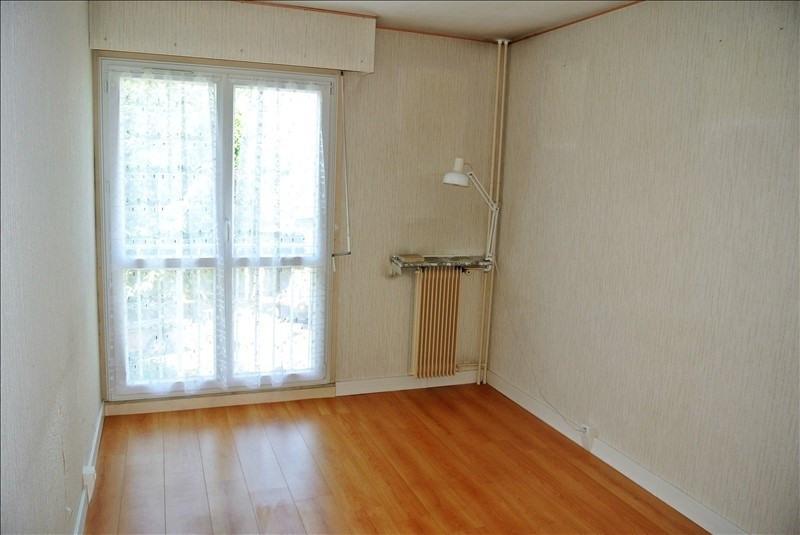 Vente appartement Chambourcy 362250€ - Photo 5