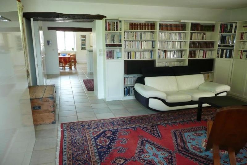 Vente maison / villa Prunay en yvelines 379000€ - Photo 3