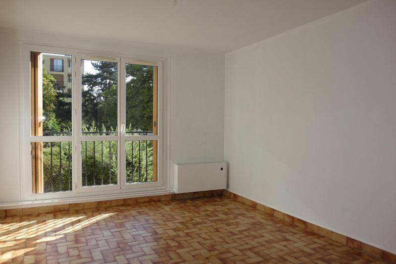 Rental apartment Brou sur chantereine 900€ CC - Picture 1