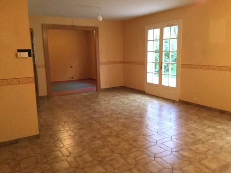 Rental house / villa Grand champ 765€ CC - Picture 3