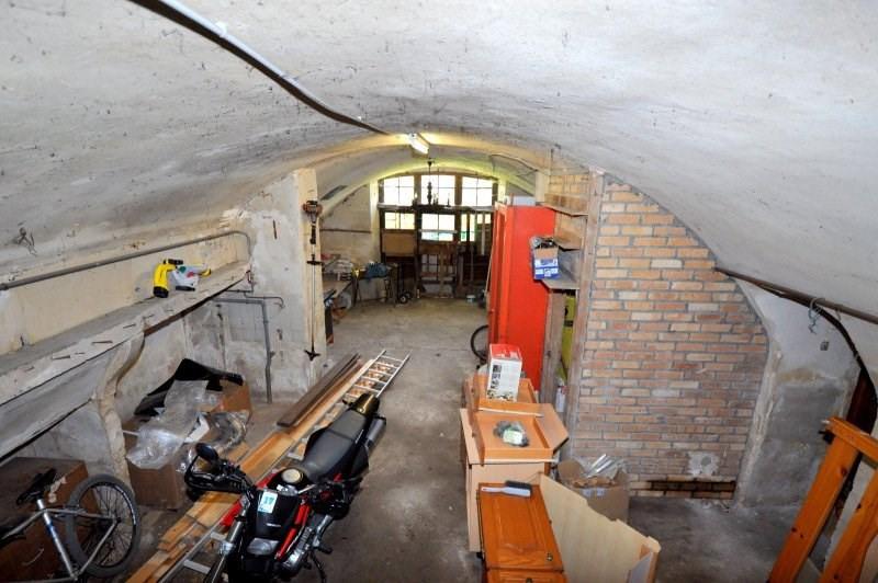 Sale apartment Forges les bains 200000€ - Picture 9