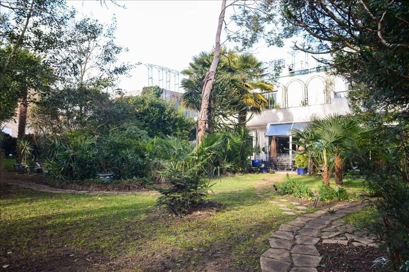 Vente de prestige maison / villa Chatou 1495000€ - Photo 4