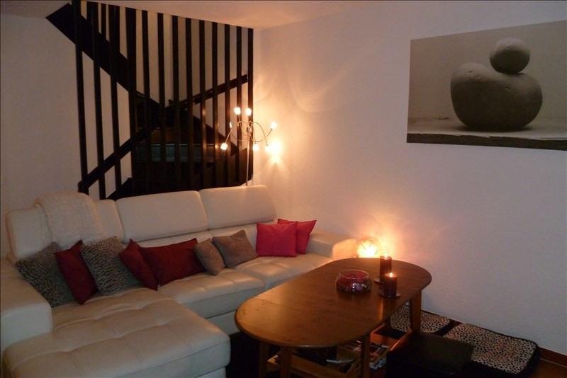 Location maison / villa La seyne sur mer 952€ CC - Photo 3