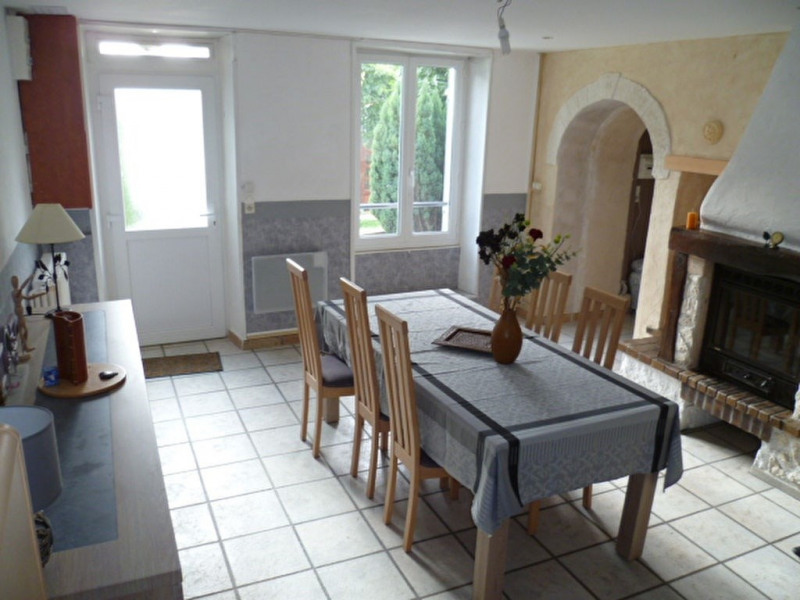 Sale house / villa Chailly en brie 230 000€ - Picture 3