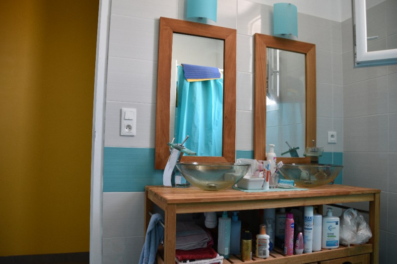 Sale house / villa Saissac 235400€ - Picture 13