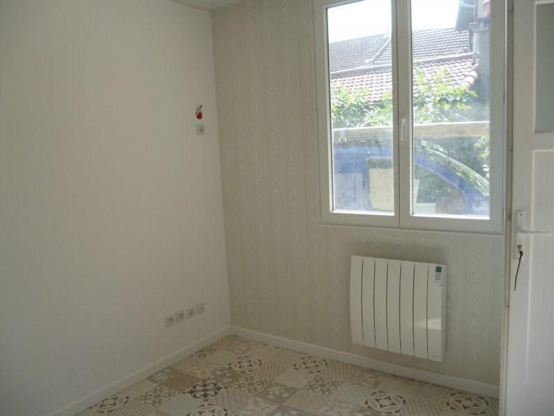 Location appartement Tarbes 380€ CC - Photo 3