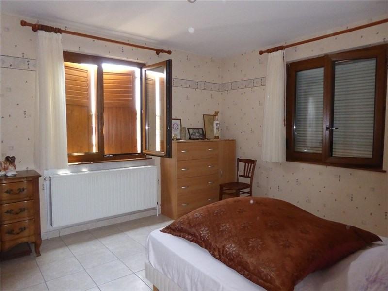 Verkoop  huis Dossenheim sur zinsel 209000€ - Foto 6